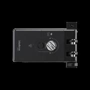 Fechadura digital para portas deslizante correr intelbras FR 210 - JS Soluções em Segurança