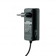 Fonte Nobreak 12V 1A com bateria inclusoI Intelbras EFB 1201 - JS Soluções em Segurança