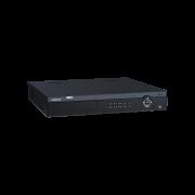 Gravador digital de vídeo 32 canais Multi HD 5 em 1 Full HD intelbras MHDX 7132 4k - JS Soluções em Segurança