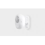 Interruptor Sensor de Presença para Iluminação Intelbras ESPI 360 A - JS Soluções em Segurança