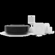 Kit Sistema de automoção intelbras AMH 3001 Mibo Home  - JS Soluções em Segurança