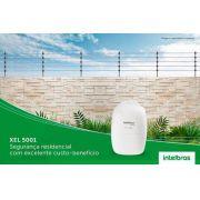 Módulo de choque XEL 5001 INTELBRAS - JS Soluções em Segurança