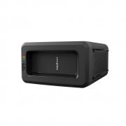 Nobreak ATTIV 700VA - 120V Intelbras - JS Soluções em Segurança
