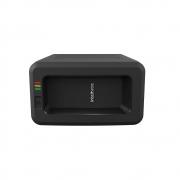 Nobreak ATTIV 700VA- BIVOLT ENTRADA / SAIDA 120V  Intelbras (Cód 4822205) - JS Soluções em Segurança