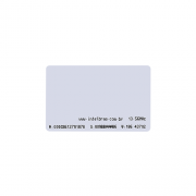 Porteiro eletrônico IP de 13 teclas intelbras XPE 1013 IP - JS Soluções em Segurança