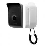 Porteiro residencial intelbras IPR 1010  - JS Soluções em Segurança