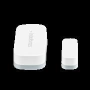 Sensor de abertura intelbras Zigbee ASA 3001 - JS Soluções em Segurança
