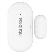 Sensor de Abertura Smart ISA 1001 Intelbras - JS Soluções em Segurança