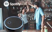 Smart Speaker comando de voz alto falante inteligente IZY Speak! mini intelbras - JS Soluções em Segurança