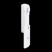 Teclado sem fio para centrais de alarme intelbras XAT 8000 - JS Soluções em Segurança