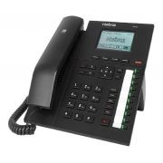 Telefone IP intelbras TIP 425  - JS Soluções em Segurança