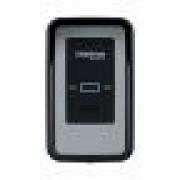 Terminal Dedicado Porteiro Eletrônico XPE 1001 FIT Intelbras - JS Soluções em Segurança