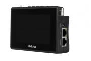 Testador multifunções para CFTV TESTER 3000 MT - JS Soluções em Segurança