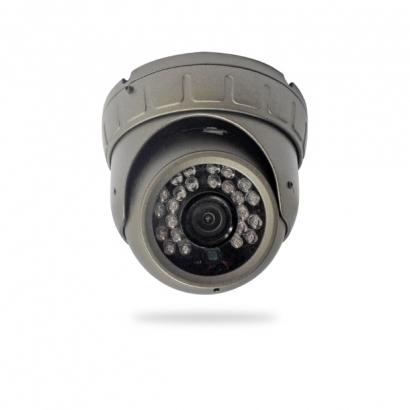 Câmera infra vermelho IP 1megapixels 2.8mm IP66 Veicular Intelbras VIPM 1108 - JS Soluções em Segurança