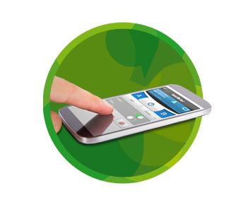 Central de alarme intelbras monitorada até 40 zonas linha/teclado e PGM AMT 4010 SMART - JS Soluções em Segurança