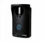 Porteiro Eletrônico de 1 tecla  XPE 1001 Plus compativel com central de Portaria - JS Soluções em Segurança