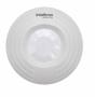 Sensor infravermelho passivo para teto Intelbras - IVP 3011 TETO - JS Soluções em Segurança