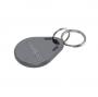 Chaveiro Tag de acesso por proximidade RFID 125 khz TH 1000 - JS Soluções em Segurança