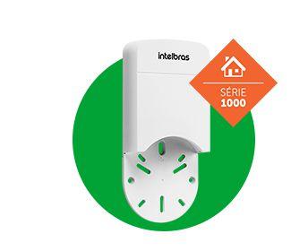 CAIXA DE PASSAGEM PARA CFTV MELHOR ACABAMENTO VBOX 1000 - PVC INTERNA - JS Soluções em Segurança