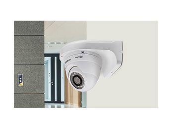 CAIXA DE PASSAGEM PARA CFTV VBOX 3000 D - METALICO INTERNA - JS Soluções em Segurança