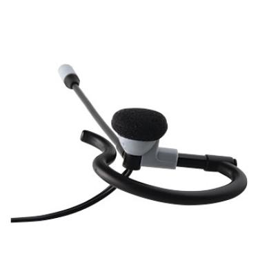 Fone de ouvido HC 10 INTELBRAS - Headset tipo
