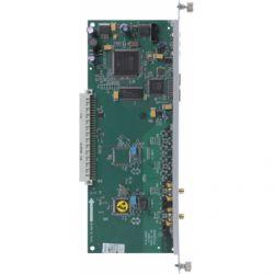 Interface 1 E 1 R2/RDSI impacta 94/140/220 Intelbras - JS Soluções em Segurança