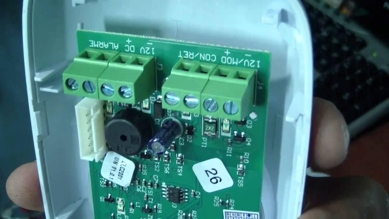 Módulo Eletrificador de cercas 12V 4W Intelbras XEL 5001 - JS Soluções em Segurança