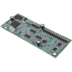 Placa Disa Modulare / Conecta + INTELBRAS - JS Soluções em Segurança