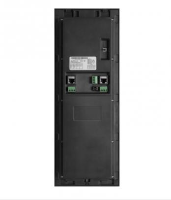Video Porteiro HD IP 1.3 Megapixels 13.56 Mhz Mobile intelbras PVIP 1000 - JS Soluções em Segurança