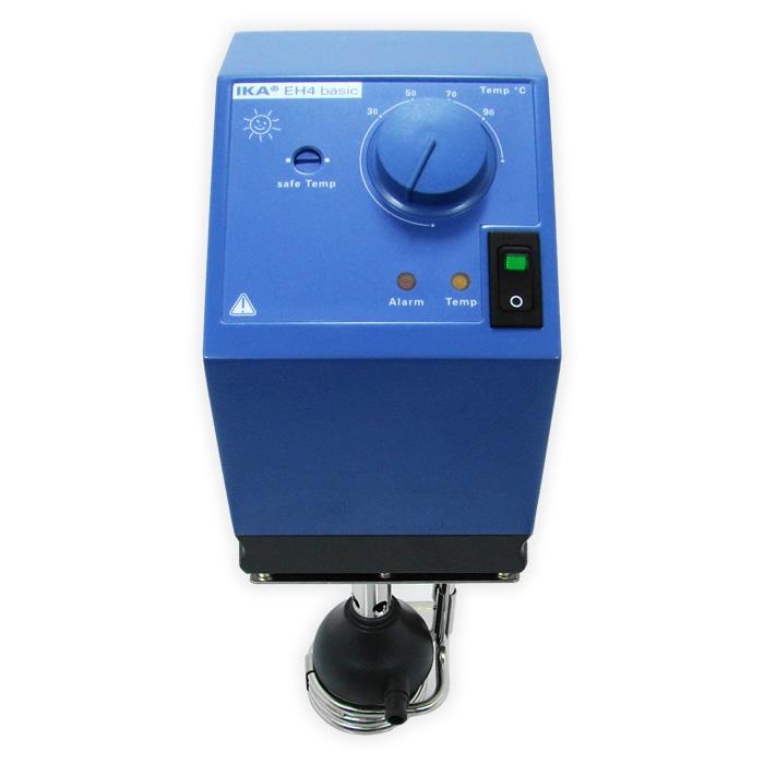 Termostato Imersão Com Circulação 100ºC 5L/Min EH 4 Basic