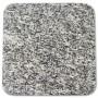 Mesa Anti-Vibratória para Balança em Granito Polido Pequena 31x31 cm - Loja Synth