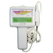 Teste Medidor De Cloro E Ph P/ Piscina, Aquário, Spa, Água - RPC-COMMERCE