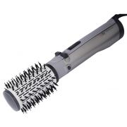 Escova Rotating Air Brush - Conair - RPC-COMMERCE