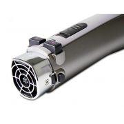 Escova Rotating Air Brush - Conair - RPC-COMMERCE