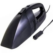 Aspirador de pó portátil automotivo - RPC-COMMERCE