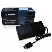 Fonte Para Xbox One Bivolt 135W 110/220V - RPC-COMMERCE