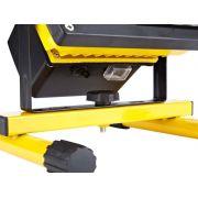 Refletor 20w Led Portátil Bateria Recarregável (casa/carro) - RPC-COMMERCE