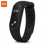 Mi Band 2 Relógio Pulseira Smartwatch Monitor Cardíaco - RPC-COMMERCE