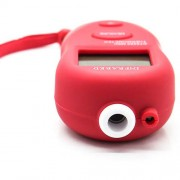 Termômetro Digital Infravermelho com Mira Laser (-50º a 260º C) - RPC-COMMERCE