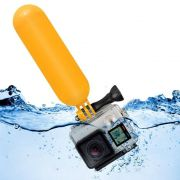 Bastão de Mão Flutuante Para Câmeras de Ação GoPro Hero SJCam XiaoMi  - RPC-COMMERCE