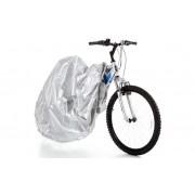 Capa Protetora Para Cobrir Bicicleta Bike 100% Impermeável  - RPC-COMMERCE
