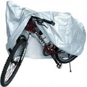 Capa Protetora Para Cobrir Bicicleta Bike 100% Impermeável com forro - RPC-COMMERCE