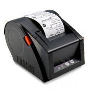 Impressora Térmica Código De Barras Etiquetas Qr Code 80m - RPC-COMMERCE
