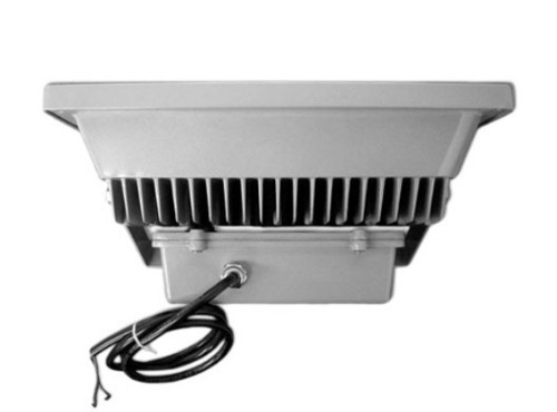 Refletor De Led Holofote Branco Frio 50W IP65 Bivolt - RPC-COMMERCE