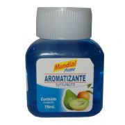 Aromatizante Tutti Frutti 70ML Mundial Prime