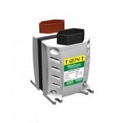 Auto Transformador / Inversor Slim 100VA 127/220v RCG