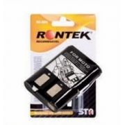 Bateria p/ Rádio Talkabout / Motorola 3,6V 700mAh Rontek
