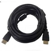 Cabo HDMI 2.0 4K Ultra HD 15,0mts All Tech