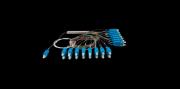 Cabo Óptico Com Divisor Plc (Splitter) 1X16 Sc/Apc Xfs 1162 Intelbras