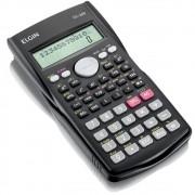 Calculador Científica c/ 240 Funções CC240 Elgin
